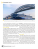 Maritime Logistics Professional Magazine, page 28,  Mar/Apr 2019