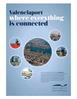 Maritime Logistics Professional Magazine, page 29,  Mar/Apr 2019