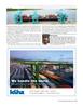 Maritime Logistics Professional Magazine, page 31,  Mar/Apr 2019