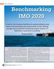 Maritime Logistics Professional Magazine, page 32,  Mar/Apr 2019