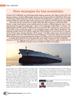 Maritime Logistics Professional Magazine, page 36,  Mar/Apr 2019
