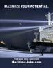 Maritime Logistics Professional Magazine, page 37,  Mar/Apr 2019