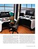 Maritime Logistics Professional Magazine, page 39,  Mar/Apr 2019
