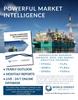 Maritime Logistics Professional Magazine, page 9,  May/Jun 2019