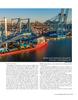 Maritime Logistics Professional Magazine, page 19,  May/Jun 2019