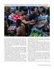 Maritime Logistics Professional Magazine, page 25,  May/Jun 2019