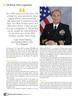 Maritime Logistics Professional Magazine, page 26,  May/Jun 2019