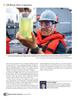Maritime Logistics Professional Magazine, page 28,  May/Jun 2019