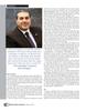Maritime Logistics Professional Magazine, page 30,  May/Jun 2019