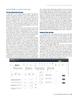 Maritime Logistics Professional Magazine, page 37,  May/Jun 2019