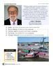Maritime Logistics Professional Magazine, page 2,  May/Jun 2019