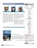 Maritime Logistics Professional Magazine, page 4,  May/Jun 2019