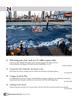 Maritime Logistics Professional Magazine, page 6,  May/Jun 2019