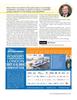 Maritime Logistics Professional Magazine, page 11,  Jul/Aug 2019