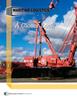 Maritime Logistics Professional Magazine, page 22,  Jul/Aug 2019