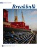 Maritime Logistics Professional Magazine, page 28,  Jul/Aug 2019