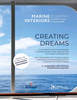 Maritime Logistics Professional Magazine, page 43,  Jul/Aug 2019