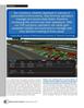 Maritime Logistics Professional Magazine, page 16,  Sep/Oct 2019