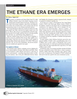 Maritime Logistics Professional Magazine, page 24,  Sep/Oct 2019