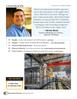 Maritime Logistics Professional Magazine, page 2,  Sep/Oct 2019