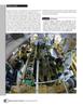 Maritime Logistics Professional Magazine, page 12,  Nov/Dec 2019