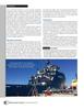 Maritime Logistics Professional Magazine, page 16,  Nov/Dec 2019