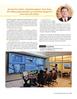 Maritime Logistics Professional Magazine, page 25,  Nov/Dec 2019