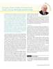 Maritime Logistics Professional Magazine, page 27,  Nov/Dec 2019
