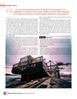 Maritime Logistics Professional Magazine, page 42,  Nov/Dec 2019