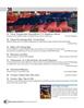 Maritime Logistics Professional Magazine, page 6,  Nov/Dec 2019