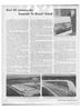 Maritime Reporter Magazine, page 10,  Jan 1969 New Jersey