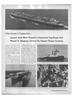 Maritime Reporter Magazine, page 12,  Aug 15, 1971