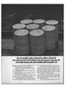 Maritime Reporter Magazine, page 14,  Aug 15, 1971 turbocharger oil