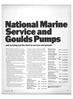 Maritime Reporter Magazine, page 27,  Aug 15, 1971