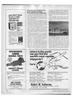 Maritime Reporter Magazine, page 30,  Aug 15, 1971