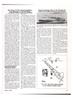 Maritime Reporter Magazine, page 13,  Mar 1974