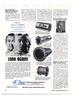 Maritime Reporter Magazine, page 18,  Mar 1974