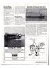 Maritime Reporter Magazine, page 34,  Mar 1974