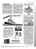 Maritime Reporter Magazine, page 38,  Mar 1974 Ranger