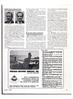 Maritime Reporter Magazine, page 39,  Mar 1974 R.J.F. Taylor