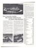 Maritime Reporter Magazine, page 4,  Mar 1974