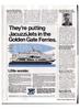 Maritime Reporter Magazine, page 14,  Apr 15, 1974