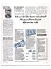 Maritime Reporter Magazine, page 48,  Apr 15, 1974