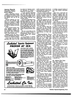 Maritime Reporter Magazine, page 46,  Jul 15, 1974