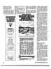 Maritime Reporter Magazine, page 48,  Jul 15, 1974