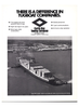 Maritime Reporter Magazine, page 5,  May 15, 1977