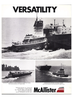 Maritime Reporter Magazine, page 1,  Jun 15, 1977