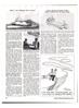 Maritime Reporter Magazine, page 8,  Jul 15, 1977