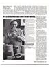 Maritime Reporter Magazine, page 32,  Jul 15, 1977