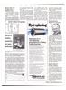 Maritime Reporter Magazine, page 6,  Jul 15, 1977